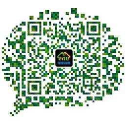 宜昌市统一开锁换锁芯公司官方微信