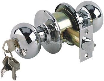 宜都全市联动\开锁/换锁升级B级C级锁汽车锁