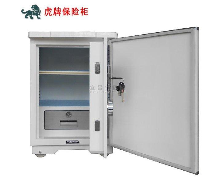 安全系数高的宜昌保险柜