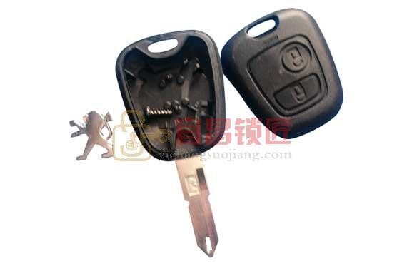 宜昌三峽人家開鎖配汽車芯片鑰匙服務至上